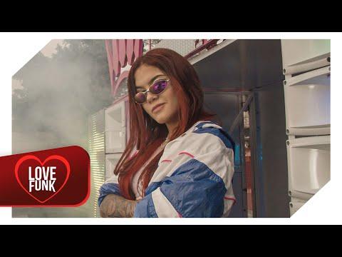 MC Suh - Bubu (Video Clipe Oficial) DJ FIL
