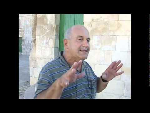 AdigemIdunay Israel -4