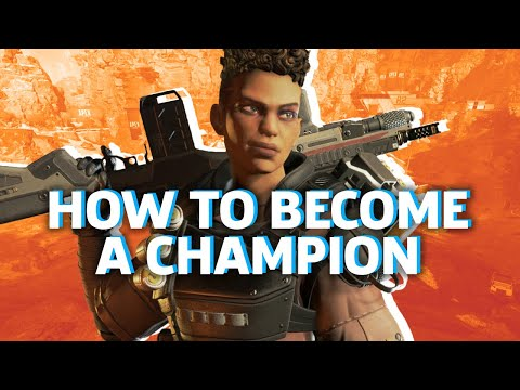 9 Tips to Improve Your Play In Apex Legends