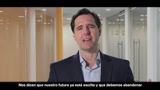 Candidato para Gobernador, Adam Edelen lanza video con subtítulos en español