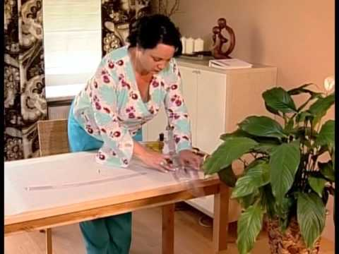Sewing Patterns for You from Lutterloh-System®