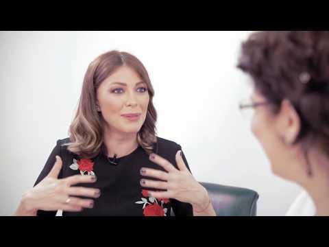 Test video de acuitate vizuală