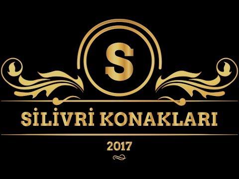 silivri konakları TANITIM FİLMİ SON HALİ 27 1 2018