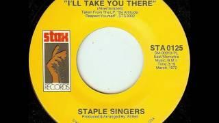 Billboard Number 1 Songs of 1972