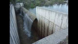 preview picture of video 'Embalse de Mairaga (15-06-13)'