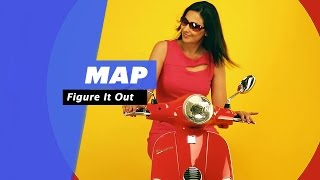 Figure It Out - MAP  - songdew