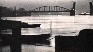 Невский район на старых фотографиях