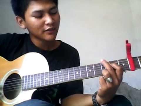 Video cara cepat mengerti main gitar