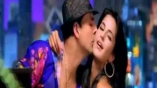tees maar khan songs download mp3