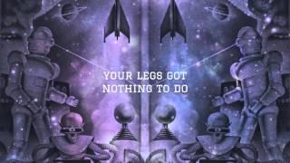 In the Year 2525 (Exordium & Terminus) | Zager & Evans | Lyrics ☾☀