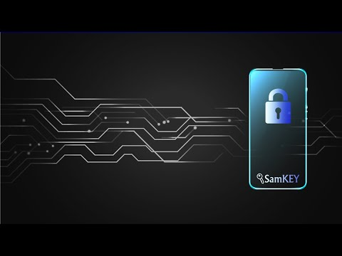 G935T unlock successfully by SAMKEY TMO - Free video search site