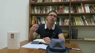 La bibliothèque de Nag Hammadi (3) : Le livre des secrets de Jean