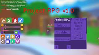 Roblox Project Jojo Script V3rmillion - Roblox R$ Hack