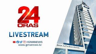 24 Oras Livestream: November 19, 2020   Replay (Full Episode)