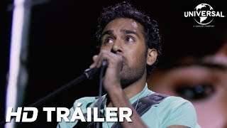 YESTERDAY   Tráiler 1 (Universal Pictures)   HD