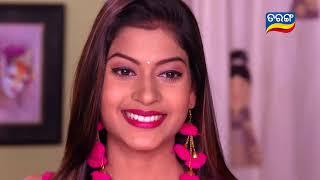 Tara Tarini | Full Ep 51 3rd Jan 2018 | Odia Serial - TarangTv