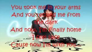 CHARICE  Always You music & lyrics