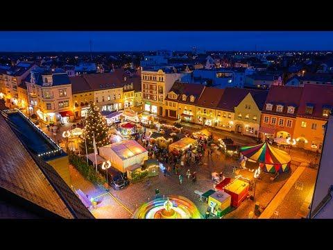 Single events salzburg