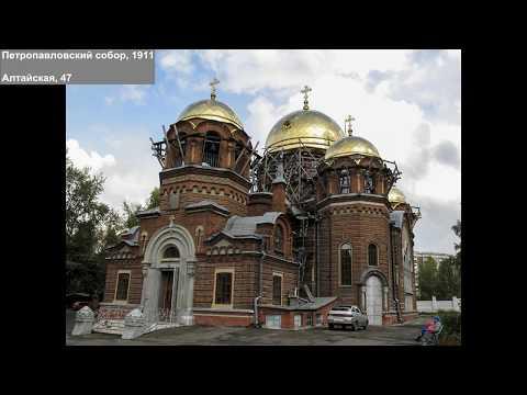 Компрессор белая церковь