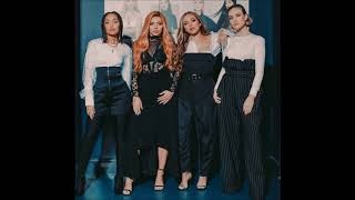 Little Mix   The Cure   ( 1 Hour )