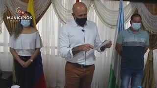 TV MUNICIPIOS -ÁBREGO – N. STD.  LOGRÓ EXCELENTES RESULTADOS EN LA MEDICIÓN DE ÍNDICES DE DESEMPEÑO