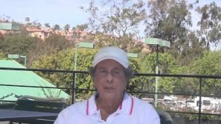 Sally Ann Sheridan