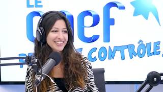 CNEF #20 - Fin du Shirout Leumi