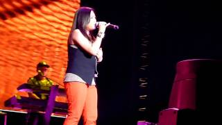 Charice - Officially Missing You + The Truth is + I Will Always Love You