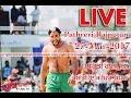 Pathreri Rajputan  kabaddi cup  Live 27Mar2017 live by punjabilivetvcom