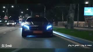 Arash feat  Helena - Dooset Daram Ilkay Sencan Remix Music Video1