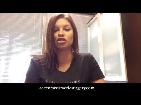 Cosmetic Surgery Michigan