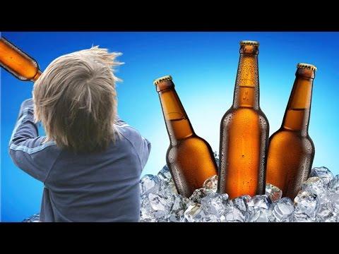 Вода с медом от алкоголизма