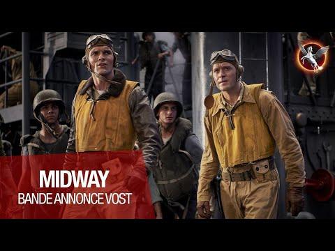 Midway Metropolitan Filmexport