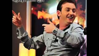 Cheb Akil L'ghatli Fa telephone Live Bejaia 2013 .wmv