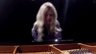 Liszt Sonata B Minor Valentina Lisitsa