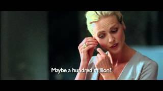 Headhunters   Trailer