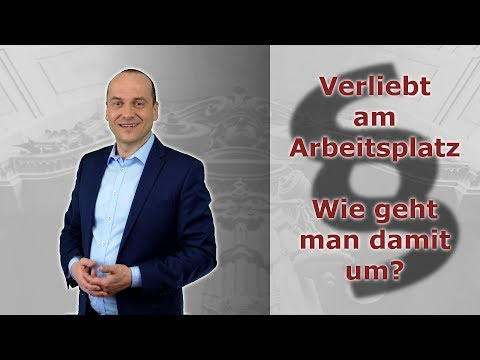 Single frauen gelsenkirchen