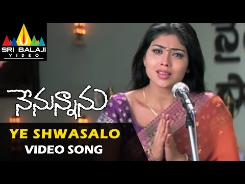 play video song