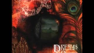 Dreams Of Sanity - Within (The Dragon)