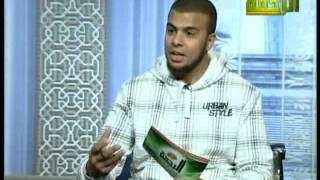 فن إدارة الغضب (د. إبراهيم الفقي) رائد التنمية البشرية تحميل MP3