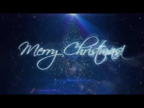 """Детский хор """"Великан"""" - Новый год ."""