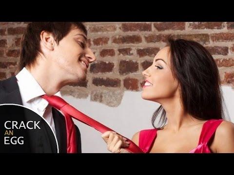 Video Cara Mendapatkan Hati Pria/Wanita