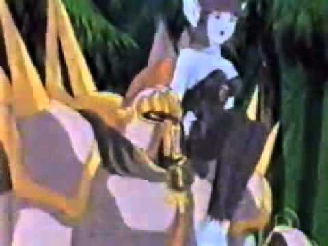 Monster Rancher Português BR Episódio 38