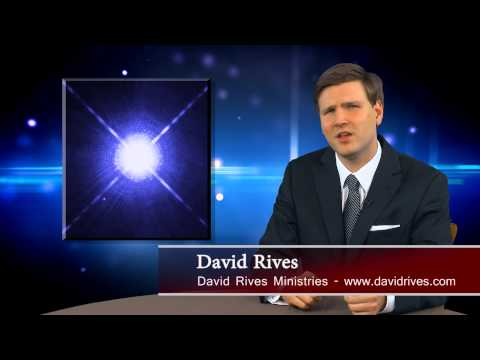 Sirius: The Dog Days of Summer | David Rives