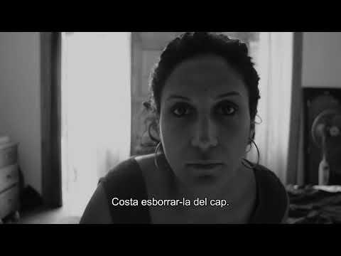 DocsBarcelona del mes: Com jo vulgui