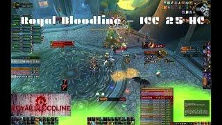 FALLEN vs Naxxramas (Spiderwing) -WOTLK-Mage POV-720p - Most Popular