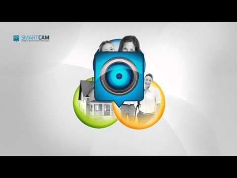 Video of SMARTCAM