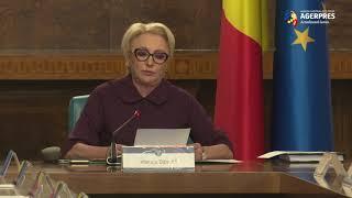 România va găzdui, miercuri, a doua ședință de guvern comună cu Polonia