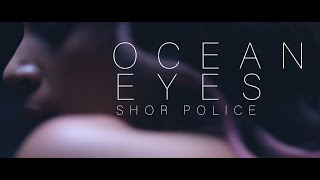 Billie Eilish - Ocean Eyes | Shor Police | Clinton Cerejo | Bianca Gomes