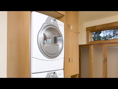 Clothes Dryer Buying Guide | Consumer Reports